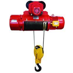 Talha-Eletrica-Cabo-de-Aco-com-Trolley-9-mts---1-velocidade-TES-A01-09E-12-SANSEI-1-tonelada-ANT-Ferramentas