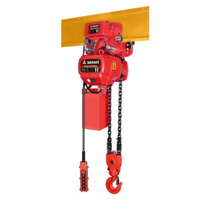 Talha-Eletrica-de-Corrente-com-Trolley-Eletrico-STD01-01STE01-12-SANSEI-ANT-Ferramentas