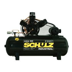Compressor-de-Ar-SCHULZ-Fort-Trifasico-MSW-40FORT-425L