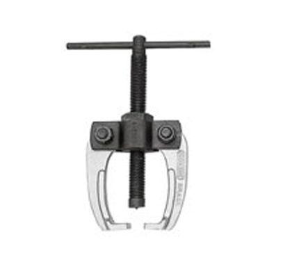 Extrator-com-Duas-Garras-GEDORE-80mm-ANT-Ferramentas