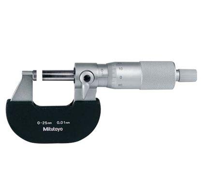 Micrometro-Externo-com-Avanco-0-25mm-Mitutoyo-102-450