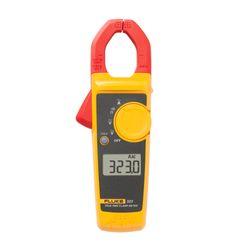 Alicate-Amperimetro-True-RMS-Fluke-323-ANT-Ferramentas