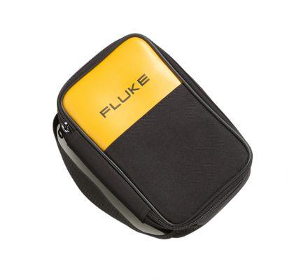 Bolsa-para-Ferramenta-de-Teste-Fluke-C35-ANT-Ferramentas