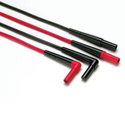 Conjunto-Ponta-de-Teste-de-Silicone-Isoladas-Fluke-TL224-ANT-Ferramentas