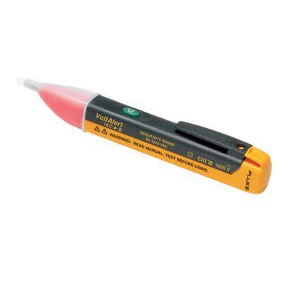 Detector-de-Tensao-de-Bolso-Fluke-1AC-II-ANT-Ferramentas