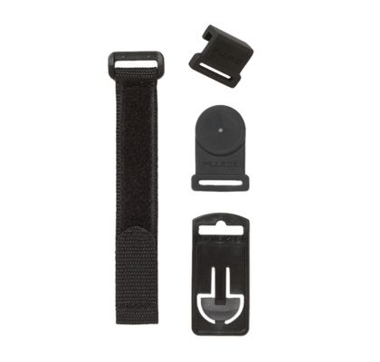Segurador-Magnetico-para-Pendurar-Multimetros-Fluke-TPAK-ToolPak
