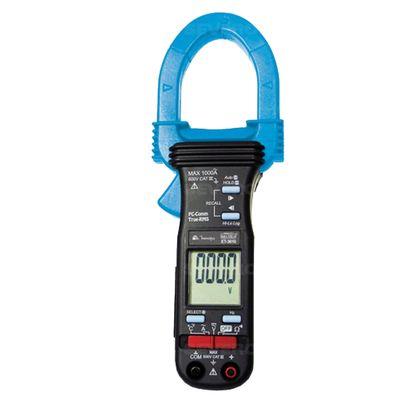 Alicate-amperimetro-ET-3610-Minipa-ANT-Ferramentas.jpg