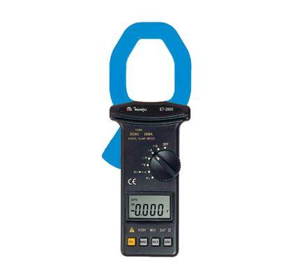 Alicate-amperimetro-ET-3960-Minipa-ANT-Ferramentas