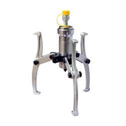 SPA5000---Sacador-Hidraulico-de-Polia-BOVENAU-ANT-Ferramentas