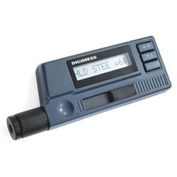Durometro-Portatil-Digital-400.130-Digimess-ANT-Ferramentas