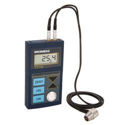 Medidor-de-Espessura-por-Ultrassom-400.150-Digimess-ANT-Ferramentas