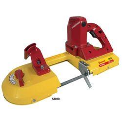 Maquina-Serra-Fita-Portatil-S1010-STARRETT-ANT-Ferramentas