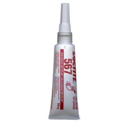 Vedante-de-Rosca-PTFE-567-50g-Loctite-ANT-Ferramentas