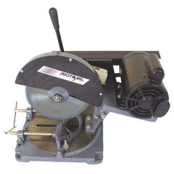 Serra-de-cortar-aluminio-motomil-sca-100-ANT-Ferramentas.jpg