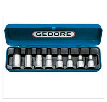 Jogo-de-soquete-hexagonal-IN19-8M-GEDORE-ANT-Ferramentas