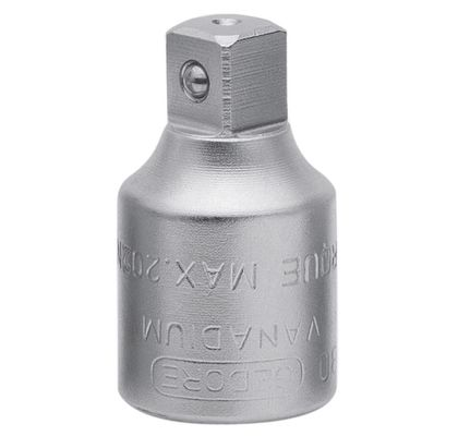 Adaptador-de-soquete1930-015200-gedore-ant-ferramentas