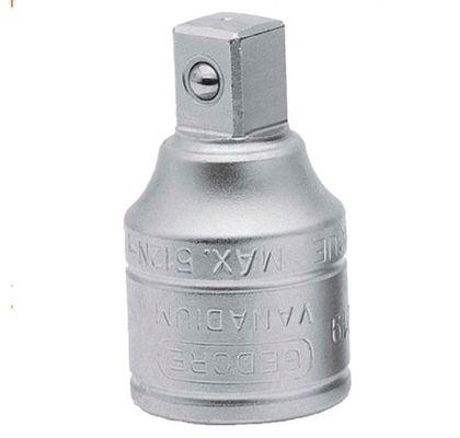 Adaptador-de-soquete-3219-017100-gedore-ant-ferramentas.jpg