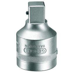 Adaptador-de-soquete2132-018200-gedore-ant-ferramentas
