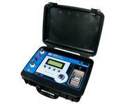 Microhmimetro-Digital-Portatil-ate-200-A---MPK203x---Megabras-ant-ferramentas