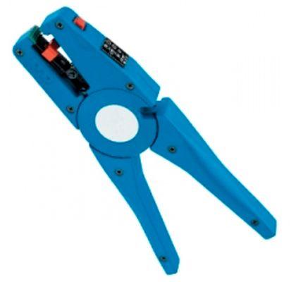 Alicate-Desencapador-e-Cortar-Cabo-Gedore-8-ant-ferramentas