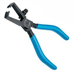 Alicate-Desencapador-de-Fios-Gedore-160mm-ant-ferramentas