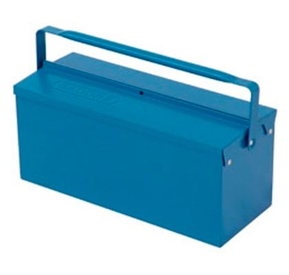 Caixa-Bau-S-Ferramentas-Gedore-163X420X195mm-ant-ferramentas