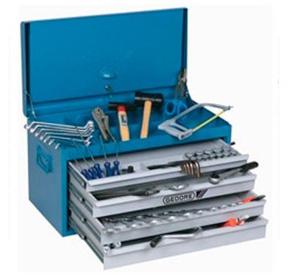 Caixa-Gabinete-C-Ferramentas-Gedore-410X720X405mm-ant-ferramentas-2