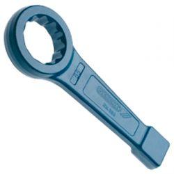 Chave-Estrela-de-Bater-Gedore-ant-ferramentas