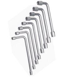 Chave-Biela-Torx-Jg-Gedore-E6-A-E24-ant-ferramentas