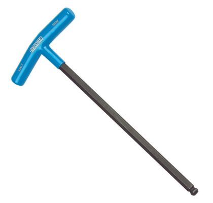 Chave-Hexagonal-Abaulada-Cabo-T-Gedore-ant-ferramentas