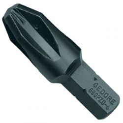 Bits-Pozid-Sextavado-Encapado-690-PZD-gedore-ant-ferramentas
