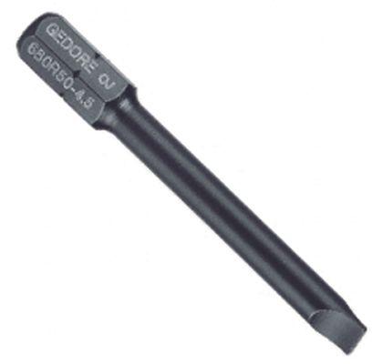 Bits-Fenda-Simples-Sextavado-680-r-50-ant-ferramentas-gedore