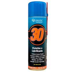 Oleo-Protetivo-e-Lubrificante-Industrial-–-Quimatic-30