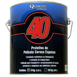 Protetivo-de-Pelicula-Quimatic-40-TAPMATIC---DF2-3Kg