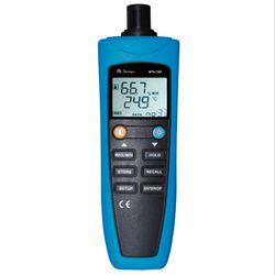 Termo-Higrometro-MINIPA-MTH-1365-ant-ferramentas