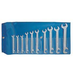 Jogo-Chave-Fixa-Mini-Gedore-ant-ferramentas