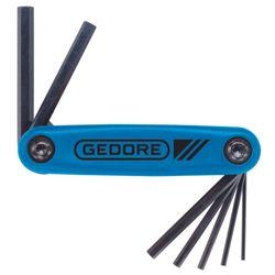 Jogo-Chave-Hexagonal-Armacao-Gedore-2-a-8mm-ant-ferramentas