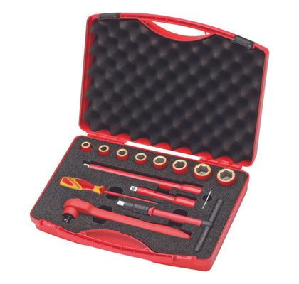 Jogo-de-Ferramentas-VDE-Isoladas-Gedore-14-Pecas-VDE1001-ant-ferramentas