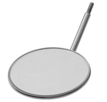 Espelho-Gedore-ant-ferramentas