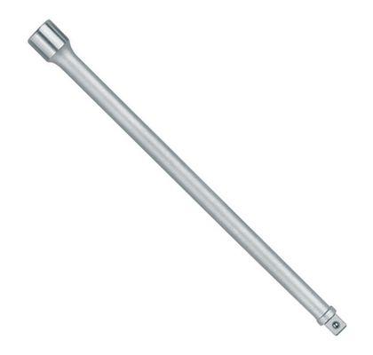 Extensao-Soquete-Gedore-3090-10-ant-ferramentas