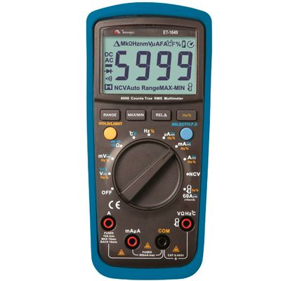 Multimetro-Digital-MINIPA-ET-1649-CAT-III-ant-ferramentas
