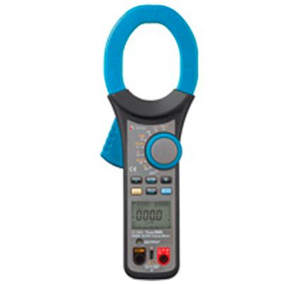 Alicate-Amperimetro-Digital-MINIPA-ET-3990-True-RMS-CAT-IV-600V-ANT-Ferramentas