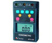 Terrometro-Digital-Portatil-MINIPA-MTR-1530-CAT-IV-400V-ANT-Ferramentas