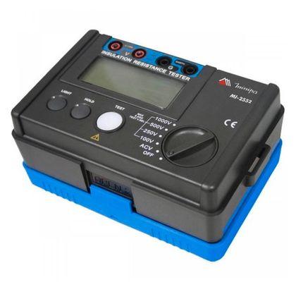 Megometro-Digital-MINIPA-MI-2552-CAT-III-600-V-ant-ferramentas