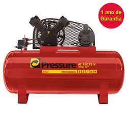 Compressor-de-pistao-ATG2-15-175V-ANT-Ferramentas