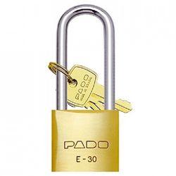 Cadeado-Haste-Longa-30x75mm-Pado-E-30-75-ANT-Ferramentas