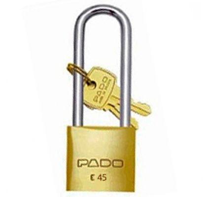Cadeado-Haste-Longa-45x50mm-Pado-E-45-50-ANT-Ferramentas