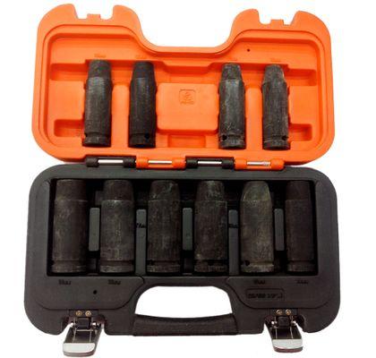 DD-S10-Jogo-de-soquetes-10-pecas-bahco-ant-ferramentas-2