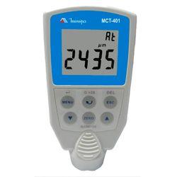 Medidor-de-Camada-sobre-Base-Ferrosa-e-Metalica-MINIPA-MCT-401-ant-ferramentas
