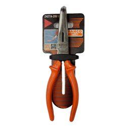 2427A-200-Alicate-bico-meia-cana-curvo-bahco-ant-ferramentas